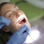 Naar de tandarts! Moet ik alles zelf betalen?